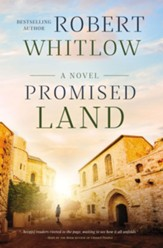 Promised Land - eBook