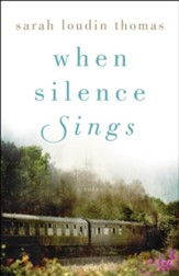 When Silence Sings - eBook