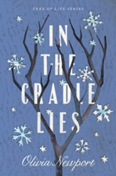 In the Cradle Lies - eBook