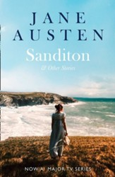 Sanditon (Collins Classics) - eBook