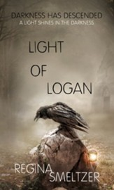 Light Of Logan - eBook