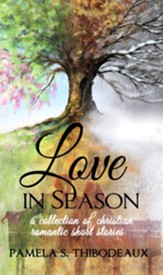 Love in Season - eBook