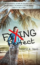 Fixing Perfect - eBook