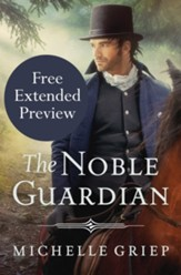 The Noble Guardian (FREE PREVIEW) - eBook