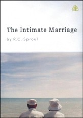 The Intimate Marriage, DVD Messages