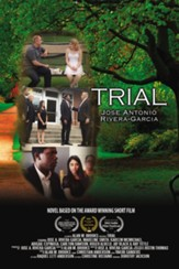 Trial - eBook