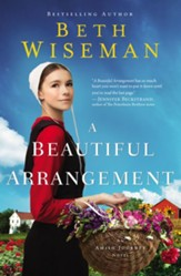 A Beautiful Arrangement - eBook