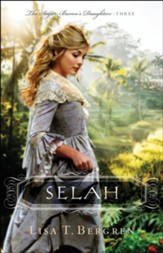 Selah (The Sugar Baron's Daughters Book #3) - eBook