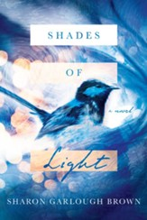 Shades of Light: A Novel - eBook