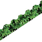 Ivy Discovery Trimmer