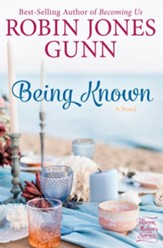 Being Known: A Novel - eBook
