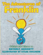 The Adventures of Franklin - eBook
