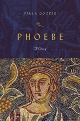 Phoebe: A Story - eBook