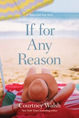 If for Any Reason - eBook