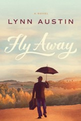 Fly Away - eBook