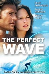 The Perfect Wave [Streaming Video Rental]