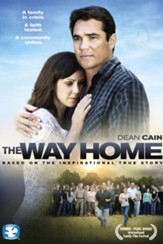 The Way Home [Streaming Video Purchase]