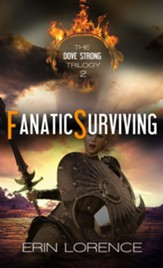 Fanatic Surviving - eBook