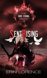 Sent Rising - eBook