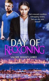 Day of Reckoning - eBook