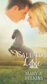 Call to Love - eBook