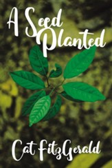 A Seed Planted - eBook