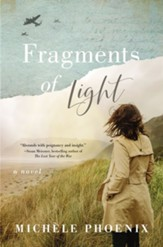 Fragments of Light - eBook
