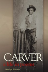 Carver: A Life in Poems - eBook