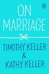 On Marriage / Digital original - eBook