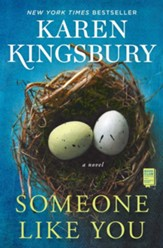 Someone Like You - eBook