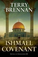 Ishmael Covenant - eBook