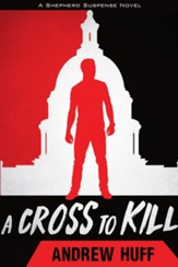 A Cross to Kill - eBook
