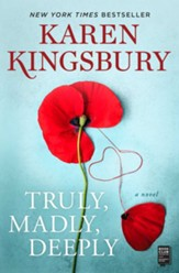 Truly, Madly, Deeply - eBook