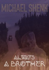 Always A Brother - eBook