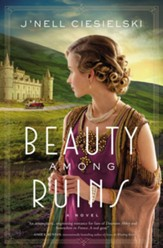 Beauty Among Ruins - eBook
