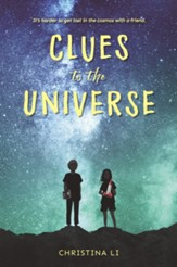 Clues to the Universe - eBook