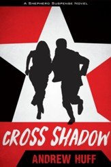 Cross Shadow - eBook
