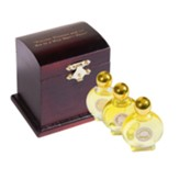 Anointing Oil Gift Set