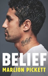 Belief - eBook
