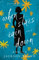 When Stars Rain Down - eBook
