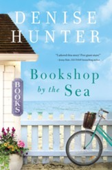 Bookshop by the Sea - eBook