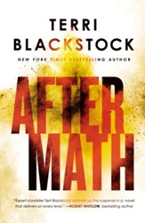 Aftermath - eBook