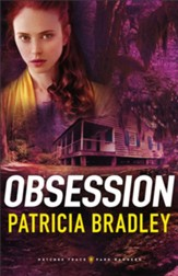 Obsession (Natchez Trace Park Rangers Book #2) - eBook