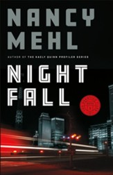 Night Fall (The Quantico Files Book #1) - eBook