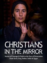 Christians in the Mirror [Streaming Video Rental]