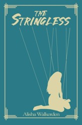 The Stringless - eBook