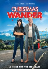 Christmas Wander [Streaming Video Rental]