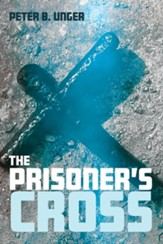 The Prisoner's Cross - eBook