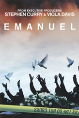 Emanuel [Streaming Video Purchase]