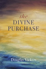 The Divine Purchase - eBook